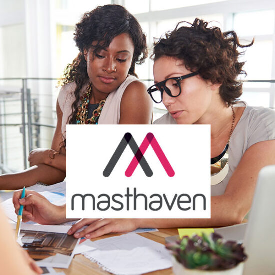 Masthaven case study